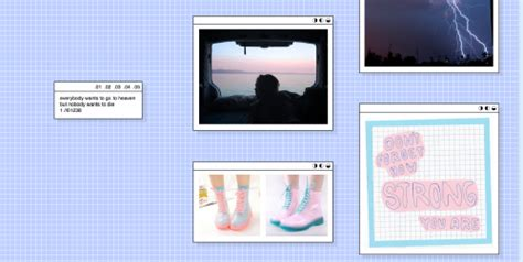 themes tumblr three columns multiple column theme tumblr