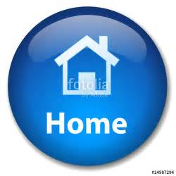 home website quot home web button homepage website start welcome