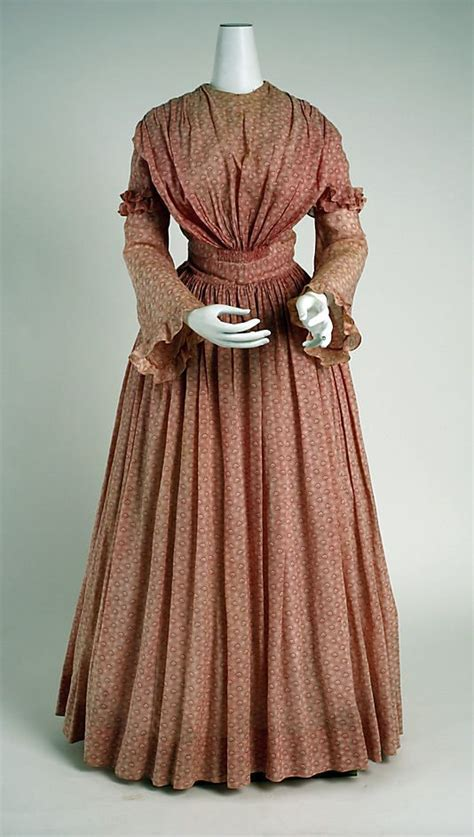 Dress Aa 17 best images about prairie dress for sutter s fort on