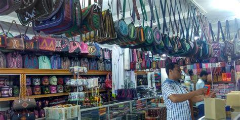 Harga Kaos Dalam Merk Swan kaos oblong kaos dalam singlet pakaian dalam t shirt merk