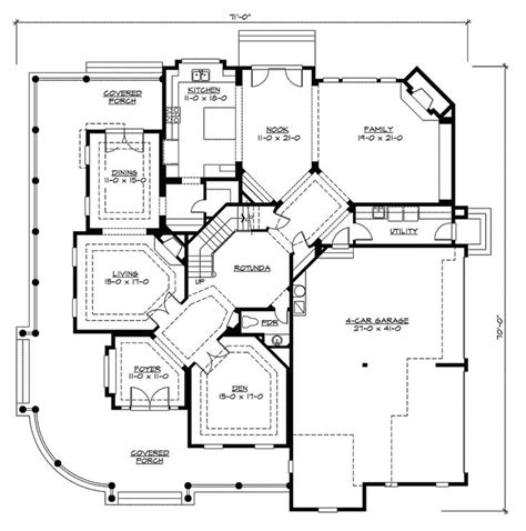my dream house plans 118 best floor plans for my dream house images on