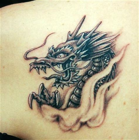 types of tattoos most popular designs picture ideas
