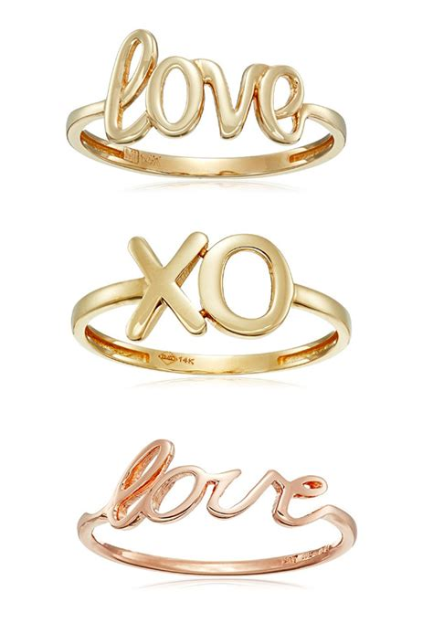 With These Rings We Do by Our Top 10 S Day Gifts From Prime For