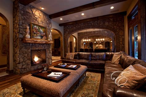 tuscan living room pictures would love to see some italian tuscany style stuff the