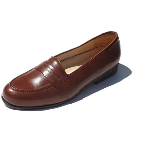 italian loafer shoes customize your italian calfskin slip on loafers in chili