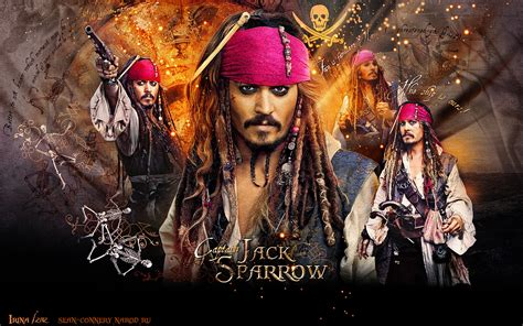of the caribbean of the caribbean images potc wallpapers hd wallpaper and background photos