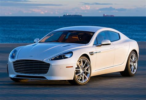 2013 aston martin rapide s specifications photo price