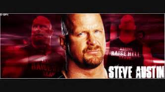 Cold Steve Theme Song Hell Frozen Cold Steve Theme Song Hell Yeah Wwf
