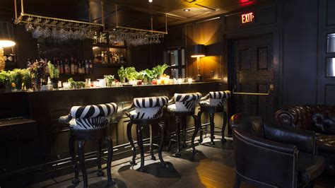 top ten bars in hollywood the 8 best bars in los angeles elite traveler