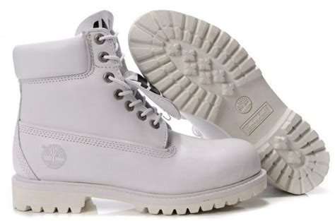 Vanity Fair Outlet Timberland 17 Best Images About Timberland Gucci Prada And More