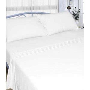 how often change bed sheets how often do you change your bedding