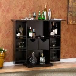 Corner Bar Cabinet Ikea Liquor Cabinet Ikea Studio Design Gallery Best Design