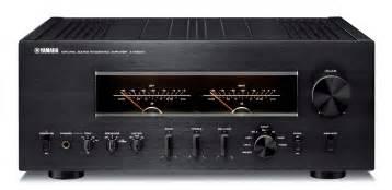 home audio lifier yamaha a s3000 stereo lifier audiogurus store
