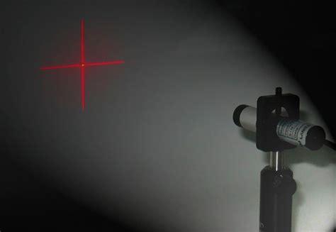 pattern generator laser diffractive optical elements doe holoeye photonics ag
