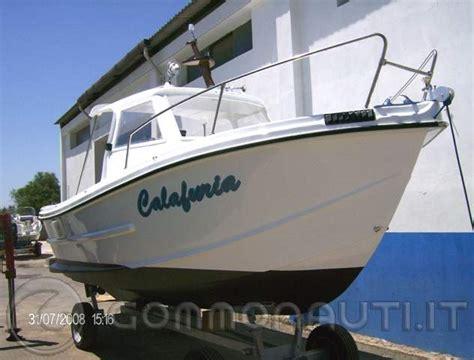 calafuria 6 cabin il risveglio calafuria
