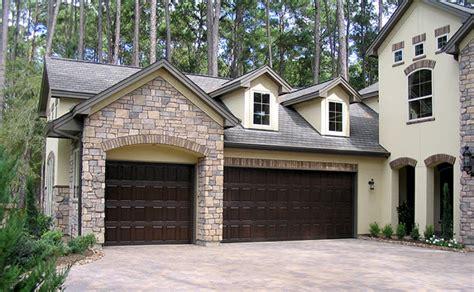Wayne Dalton Garage Doors Reviews by Garage Wayne Dalton Garage Doors Ideas Garage