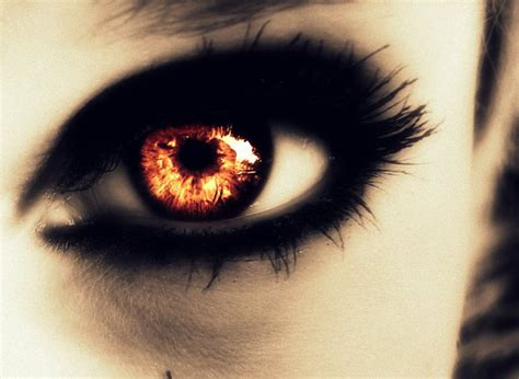 vire eye color the in by amentalmess on deviantart