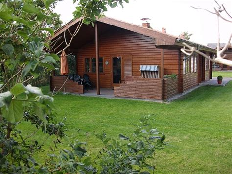 nordsee haus haus nordsee sommer