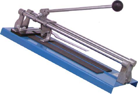 taglia piastrelle tagliapiastrelle e utensili