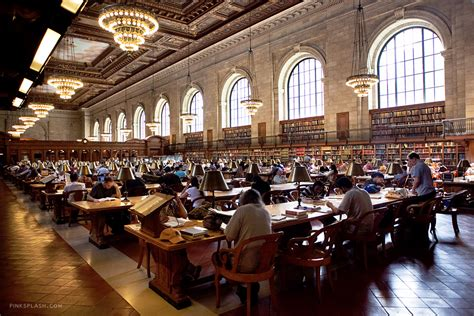 library room nyc 17 winnie the pooh at new york library 1000 things new york