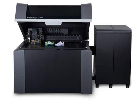 Printer 3d Color stratasys j750 color 3d printer purple platypus