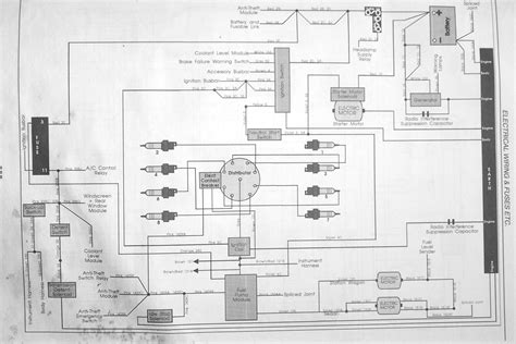 eurovox wiring diagram eurovox car stereo system manuals