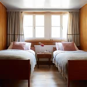 Small House Interior Design Bedroom Tiny Swiss Alps Chalet Small Bedroom Designs
