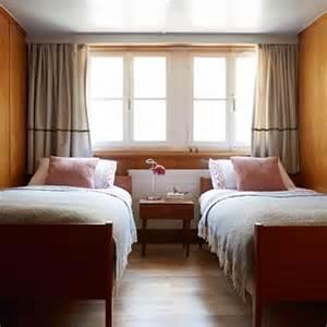 Tiny swiss alps chalet small bedroom designs houseandgarden co uk