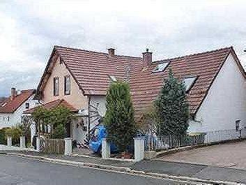 Garten Kaufen Coburg by H 228 User Kaufen In Oberf 252 Llbach