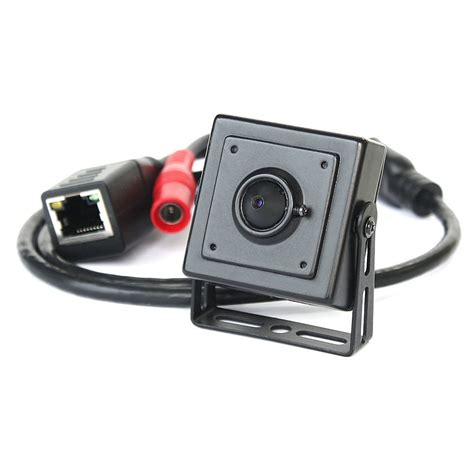 camara ip casera 1080p megapixel industrial mini ip camera mini pinhole