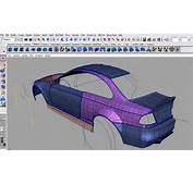 Buying Catia Or Other Cad  Page 2 F1technicalnet