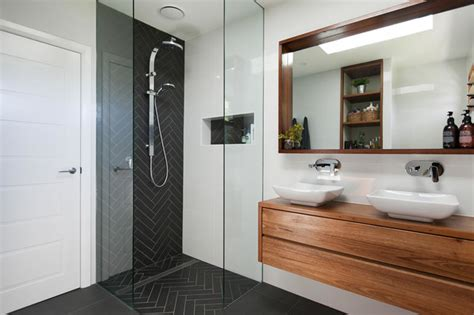 bathrooms wollongong dream living contemporary bathroom wollongong by
