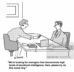 Resume Now Reviews by Human Resources Cartoons And Comics Funny Pictures From