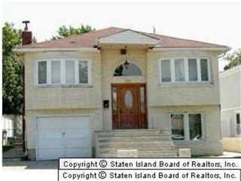 157 merrymount st staten island ny 10314 foreclosed home