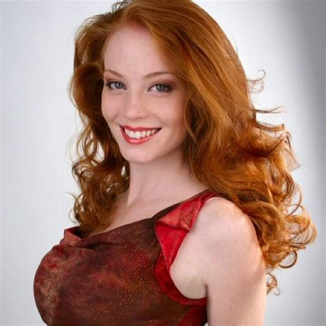 xfinity commercial actress glasses hot redhead models forhire in vegas modelbuzz http