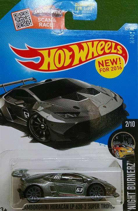 Wheels Lamborghini Huracan Lp 620 2 Trofeo Hijau lamborghini huracan lp 620 2 trofeo car die cast and wheels 2016 from sort
