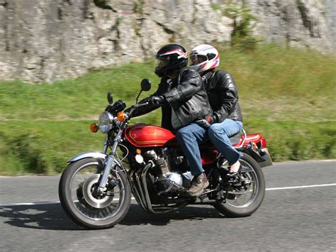 Beifahrer Motorrad by Tips For Riding A Motorcycle With A Pillion Passenger Saga
