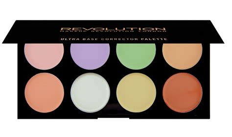 color concealer how to use color correcting concealer
