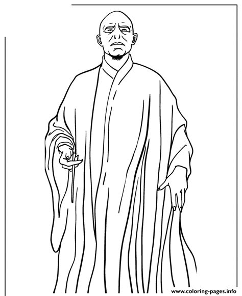 harry potter coloring book singapore harry potter half blood prince voldemort coloring pages