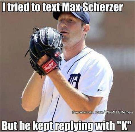 Funny Mlb Memes - best 25 baseball memes ideas on pinterest funny