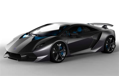 Lamborghini Diablo 2014 2014 Lamborghini Diablo Black Top Auto Magazine