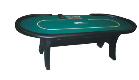 casino table rentals casino table rentals new york 518 772 3252 casino