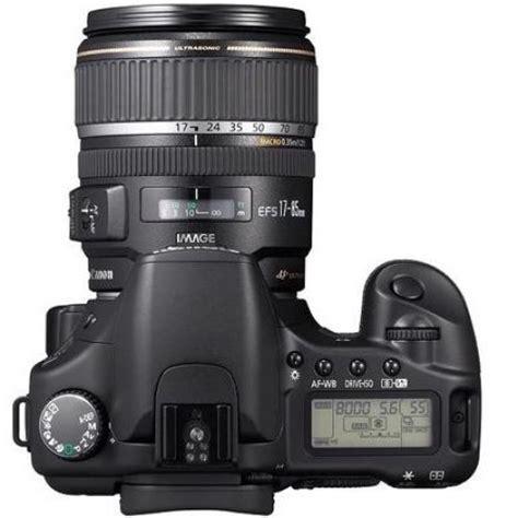 Kamera Digital Canon Eos 30d canon eos 30d manual pdf