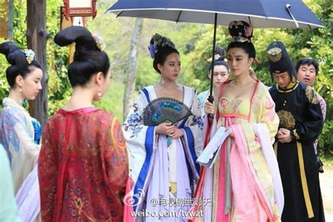 of magdala an historical and drama in five acts classic reprint books 17 of fan bingbing s most stunning costumes in the empress