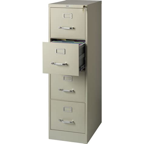 File Cabinets Astonishing Used 4 Drawer File Cabinets 5 Four Drawer Vertical File Cabinet