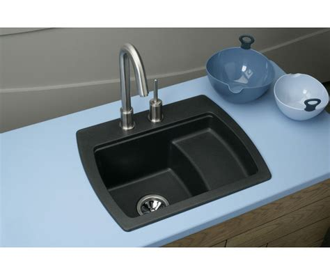 Elkay Harmony Sink by Elkay Design Inspirations Cheng Cascade Compact