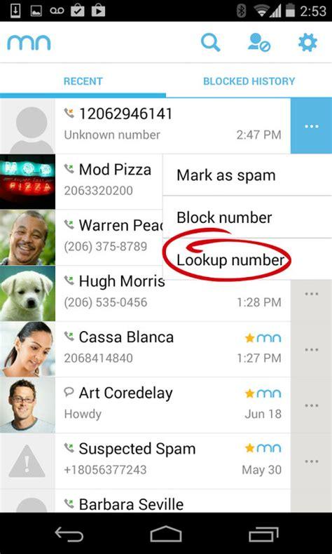 mr number block calls texts apk mr number block calls spam apk free android app appraw