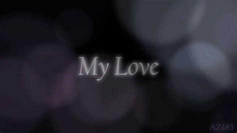 Sia My Love Mp3 | my love sia lyrics chords chordify