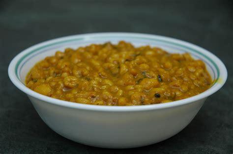 snack cuisine pahari food dishes from himachal pradesh the restaurant