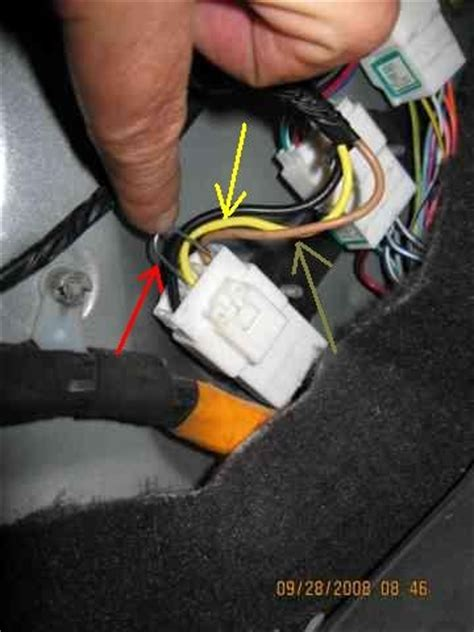 electrical problems jeep cherokee forum